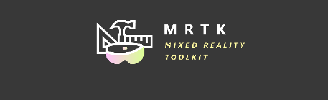 Getting to know the new Mixed Reality Toolkit for Unity