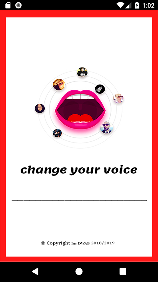How to Change Voice During a Call - Herrysiddle - Medium