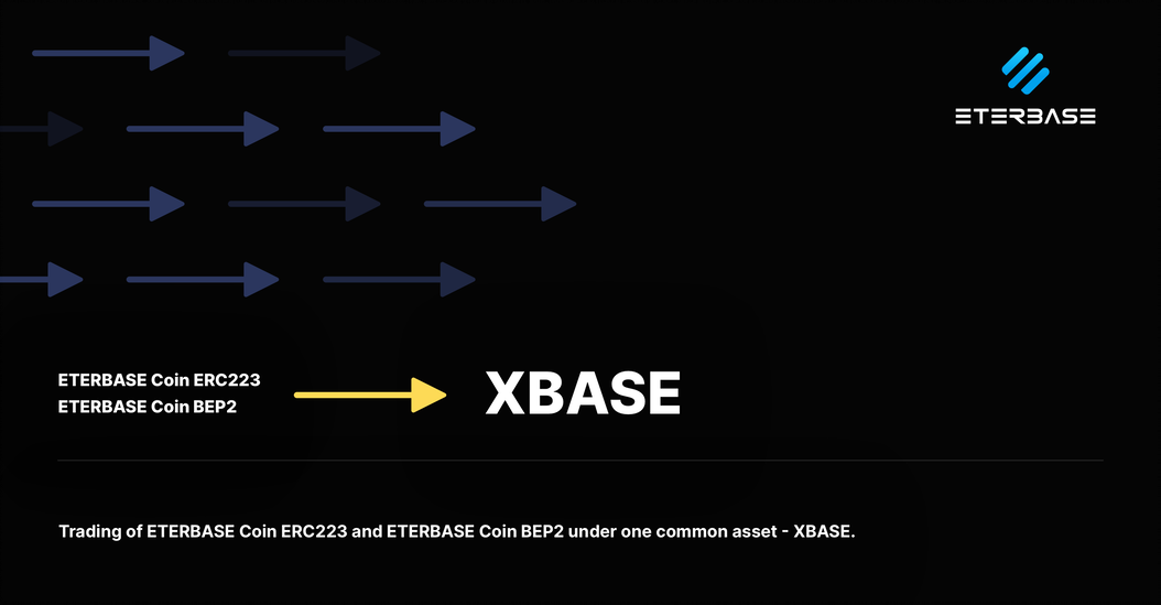 XBASE UNIFICATION IS COMPLETE!