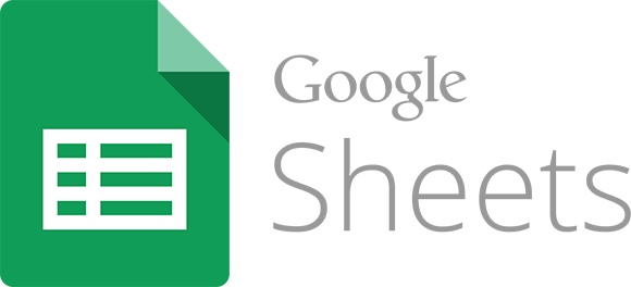 Build A Bot With Zero Coding On Google Sheets Chatbots Magazine - Google spreadsheet