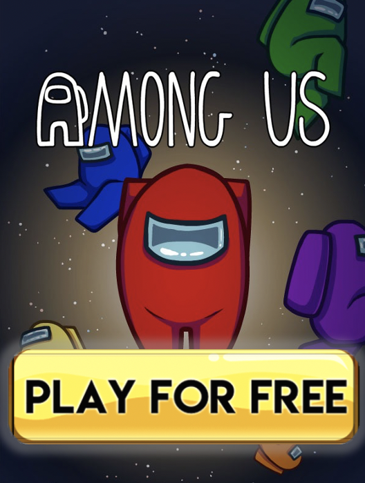Among Us Experience The Best Multiplayer Mystery Action App Right Now By Abbey Freehill Medium