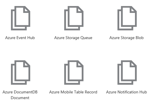 Monitoring Exchange ActiveSync with Azure Functions