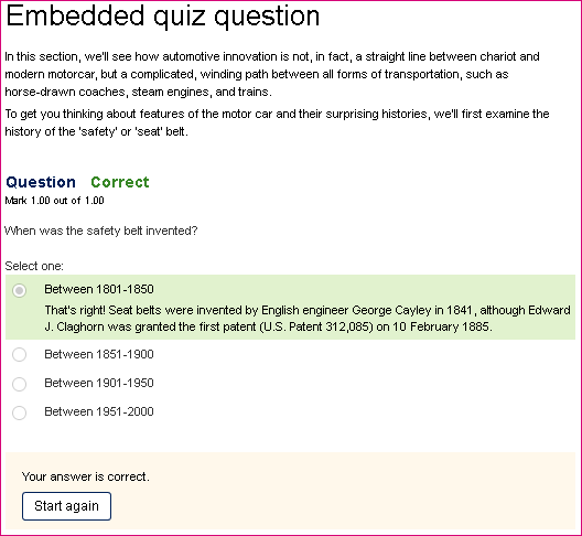 image about 1950 Trivia Questions and Answers Printable referred to as Quiz Inquiries And Alternatives