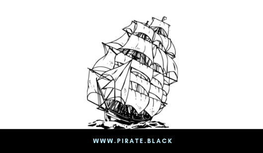 PIRATEchain — anonymous and secure cryptocurrency
