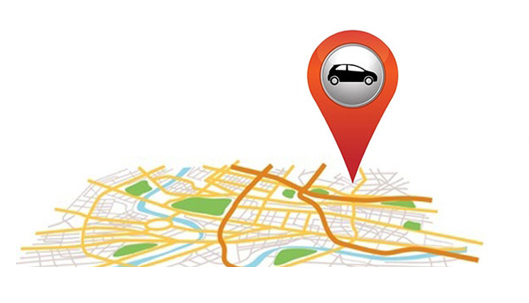Real-Time Delivery Tracking Software for all On-Demand
