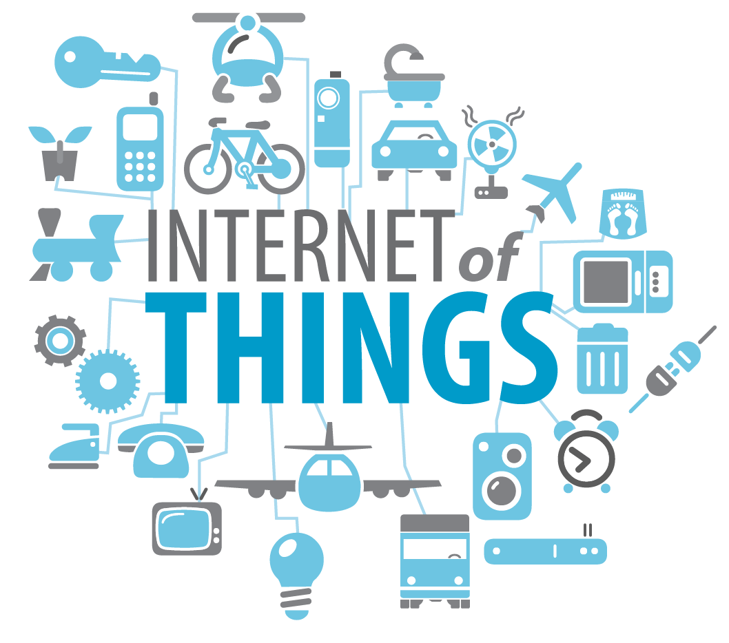 Why the Internet of Things (IoT) Will Rule the World