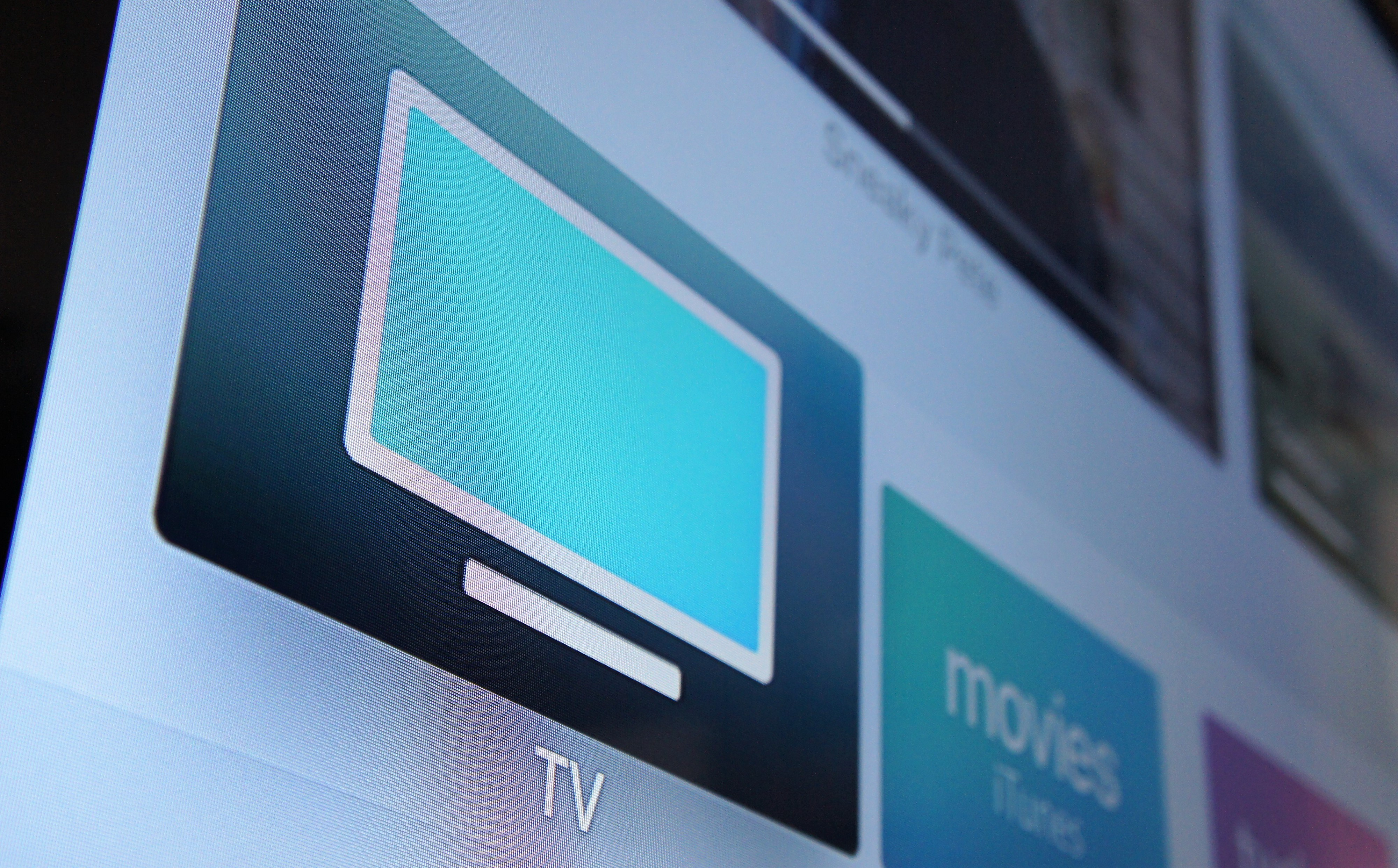 March Madness: Inside the best Apple TV feature you're