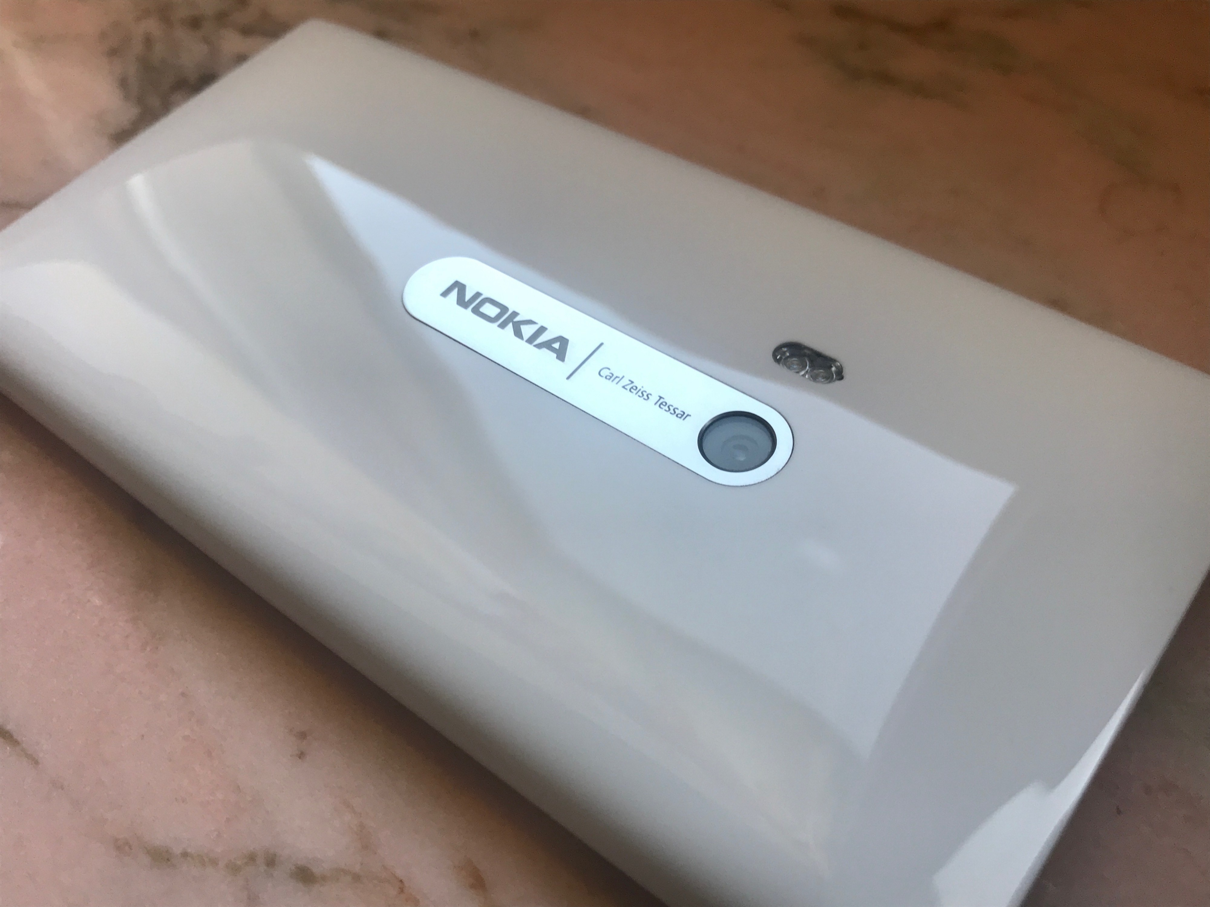 Using a Nokia N9 in 2018, the starting guide - Jolla-Devices