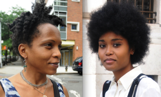 Weaves Perms And Going Natural Rejecting Narrow