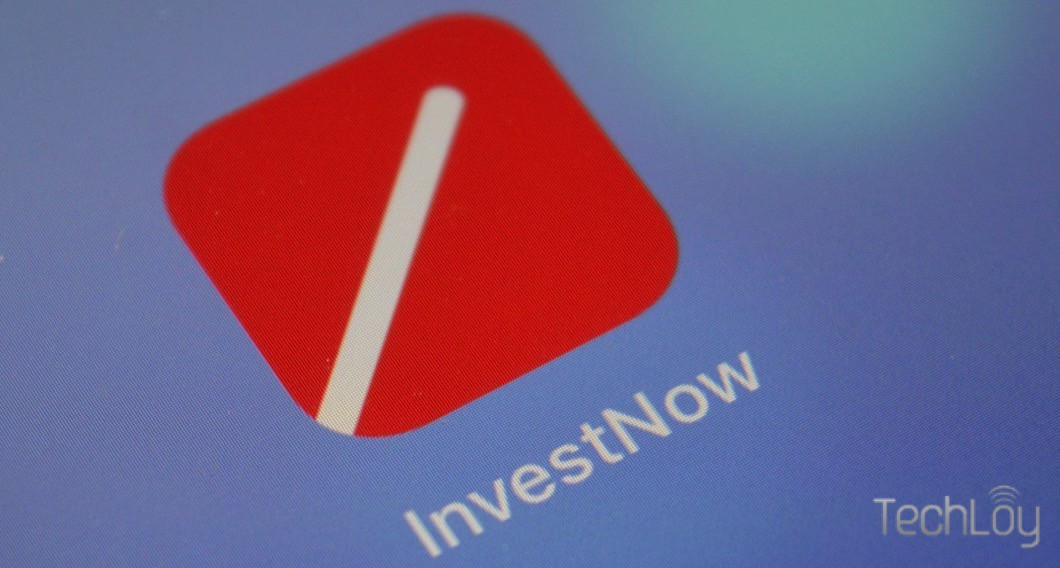 "United Capital's ""InvestNow"" App goes live on iOS"
