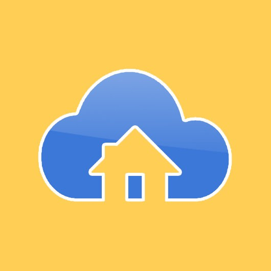 Personal Private Distributed Cloud Services Design and