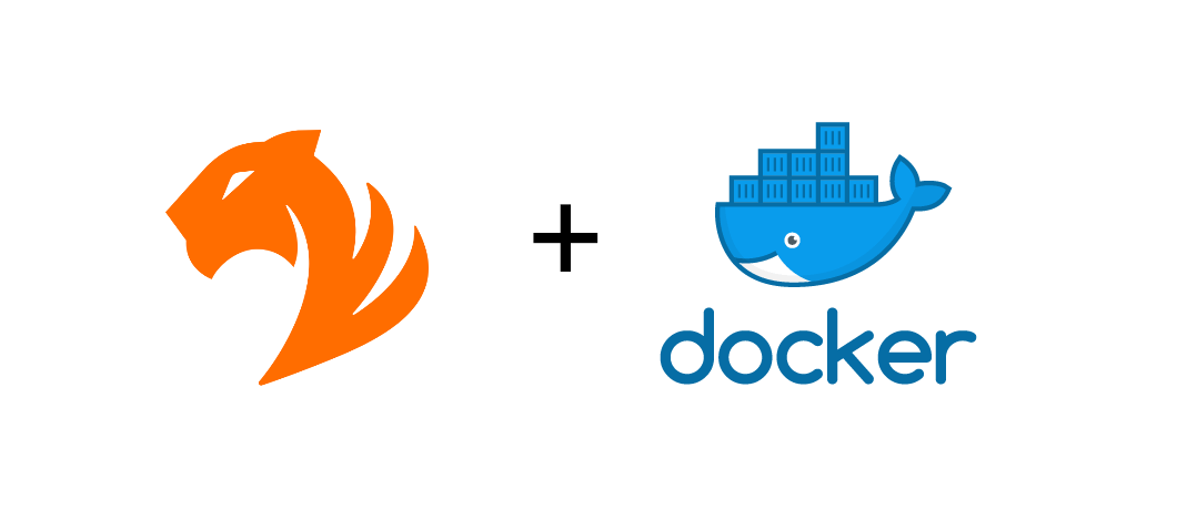 Efficient Use of TigerGraph and Docker
