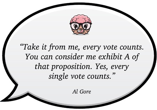 why every vote counts   mind munchies   medium voting is a universal language applied in a myriad of ways