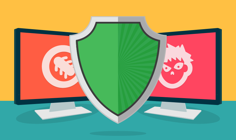 The 7 best free antivirus software products for Windows 10