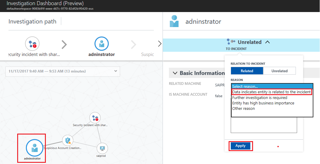 Azure Forensics and Incident Response - Forensic Labs - Medium