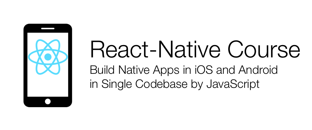 React Native Course Directory - Kobkrit