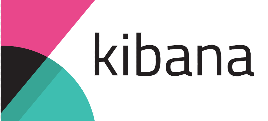 How to Implement Kibana Index Creation and Mapping - Avotrix