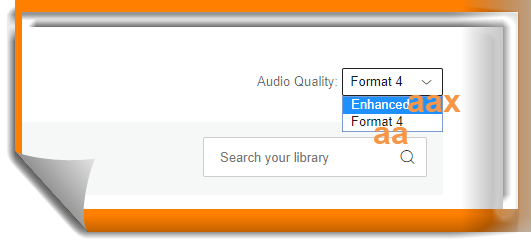 The Easiest Way to Convert Audible to MP3 Free (100% Working)