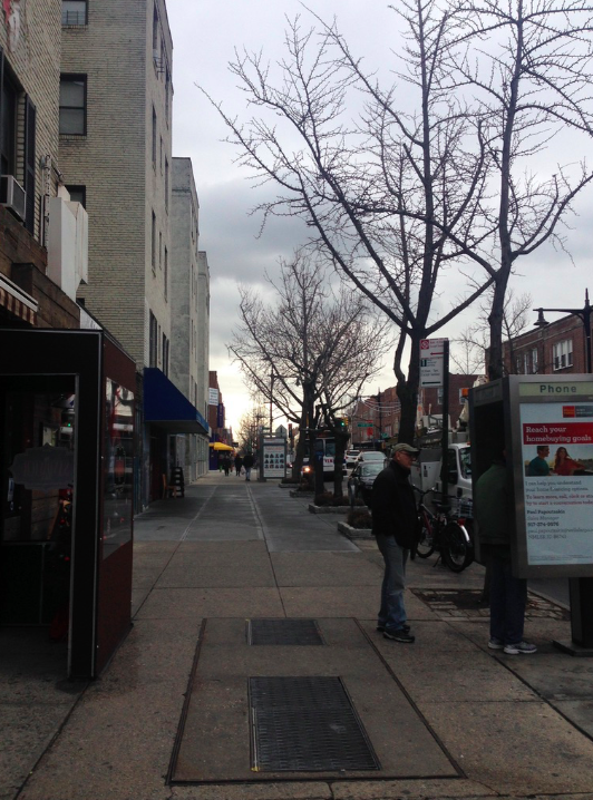 Astoria Vs  Bushwick: The Pros and Cons of Living in Different