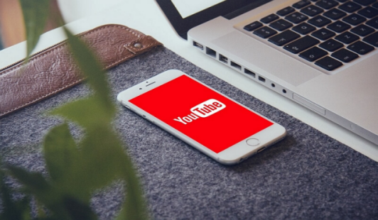 YouTube to iPhone] How to Download YouTube Videos on iPhone/iPad