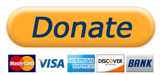 Stripe donation form — Donation Pages That Work