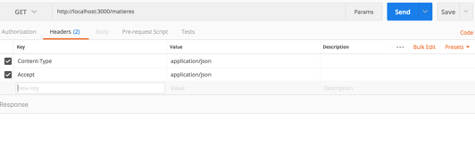Creation of Web Application with Node JS and Angular V6 — Part 1