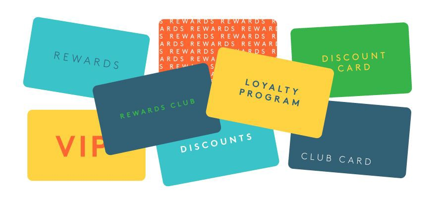 Loyalty Rewards Program >> How Will Blockchain Help In Instituting More Successful Loyalty