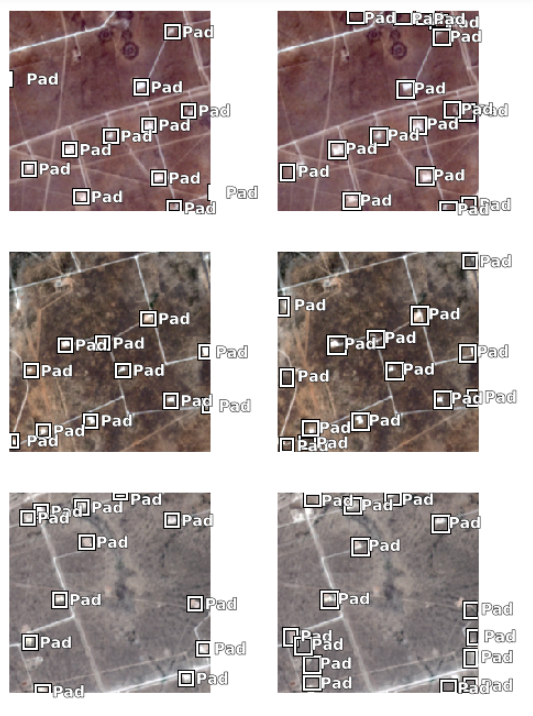 How we did it: End-to-end deep learning in ArcGIS - GeoAI - Medium