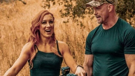 Watch Straight Up Steve Austin — USA Network Online free Full