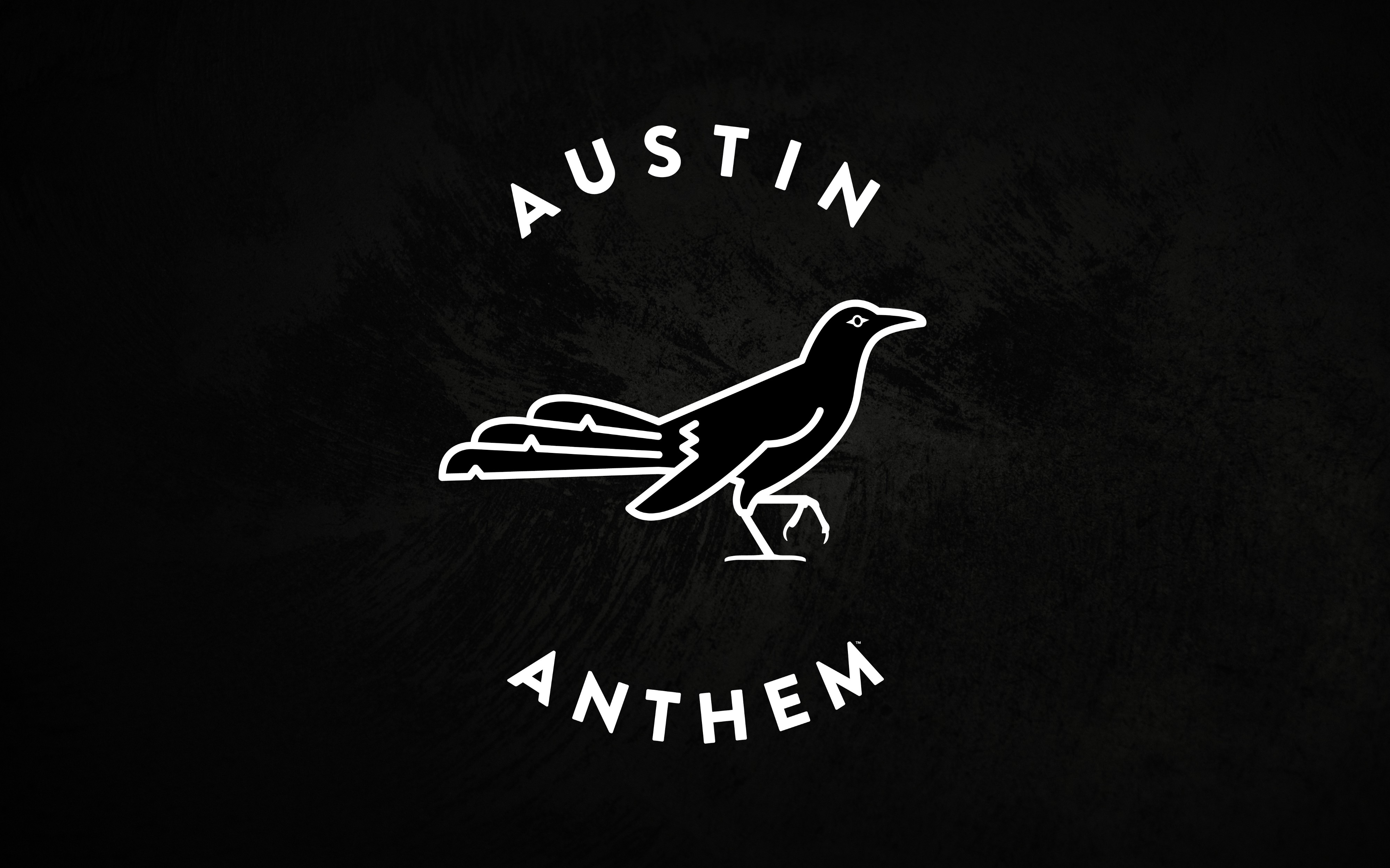 Soccer Fans From Across Austin Join Together to Launch