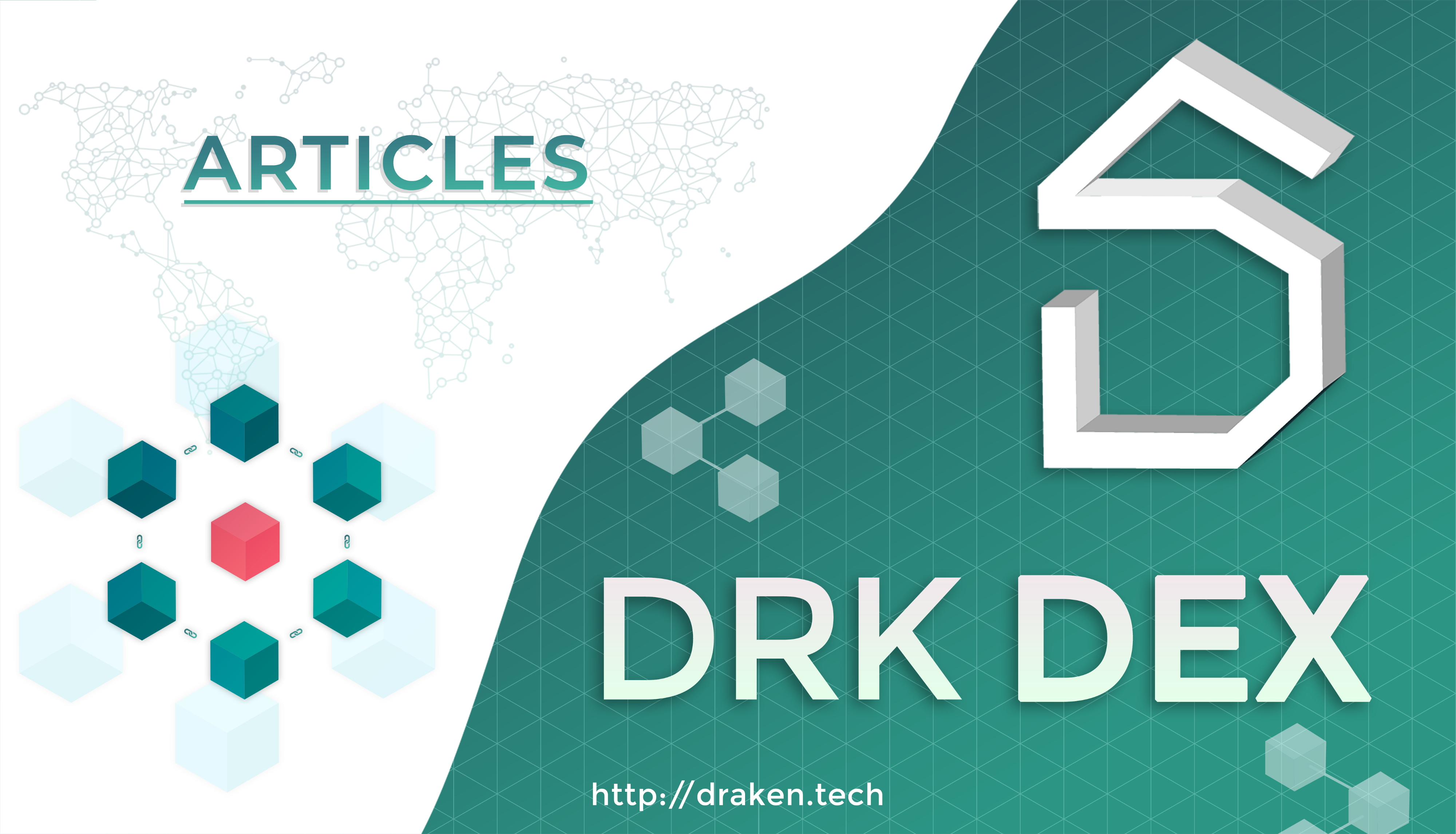 drk cryptocurrency