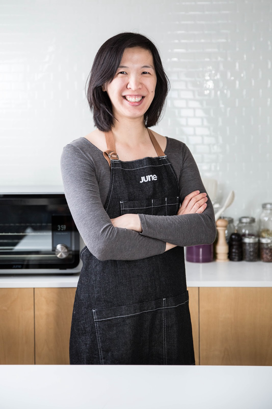 Careers In Food Culinary Content Manager By Sf Cooking School Sf Cooking Medium