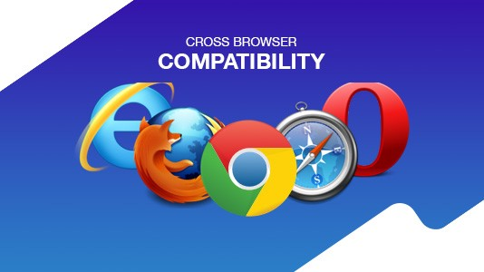 9 Ways To Avoid Cross-Browser Compatibility Issues - Chatbots Life