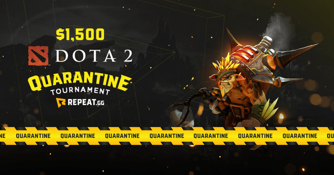 Dota 2 live betting rules off track betting in north chicago