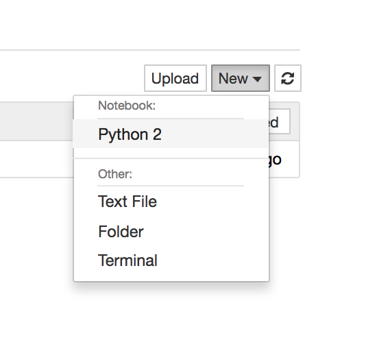 Jupyter Notebook Shortcuts, Tips, and Tricks —Top