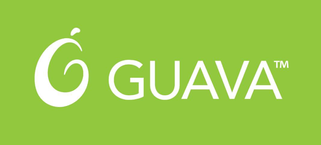 Introducing Google Guava - Towards Data Science