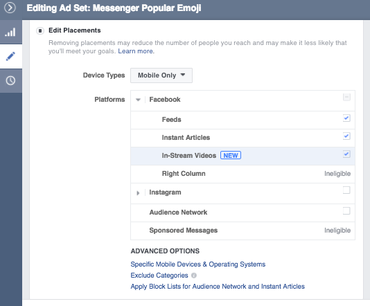 How I Got 300K+ Users and Generated 17 Million Emojis in 2