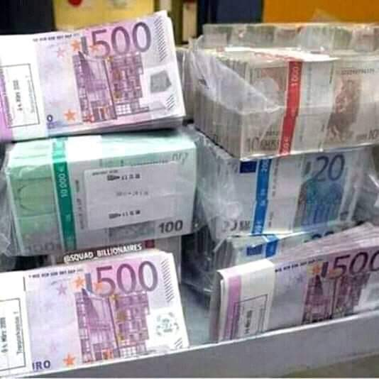 do money ritual and get rich no human blood,join occult of