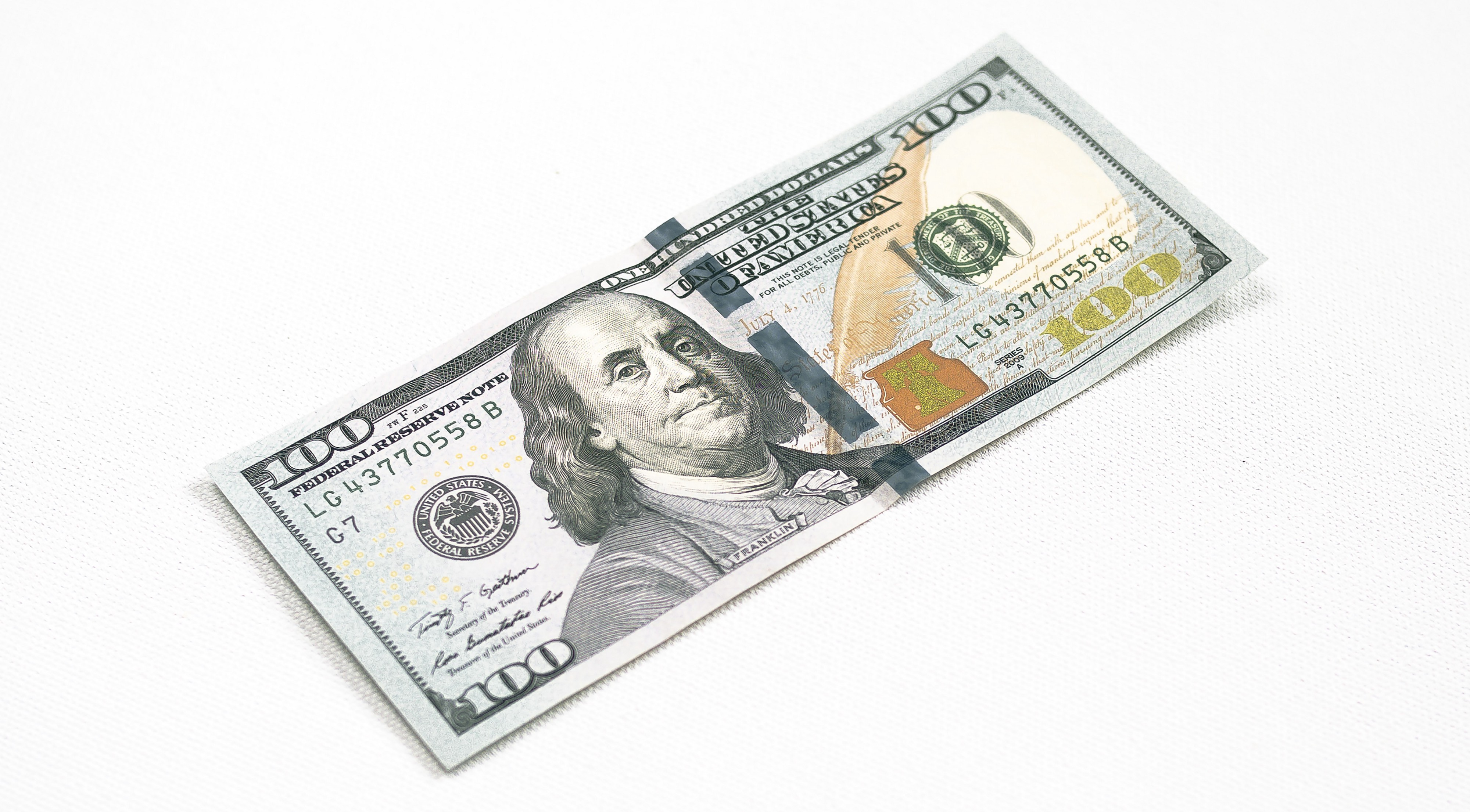 3 Unconventional Ways to Make Money as a Writer - Better ...