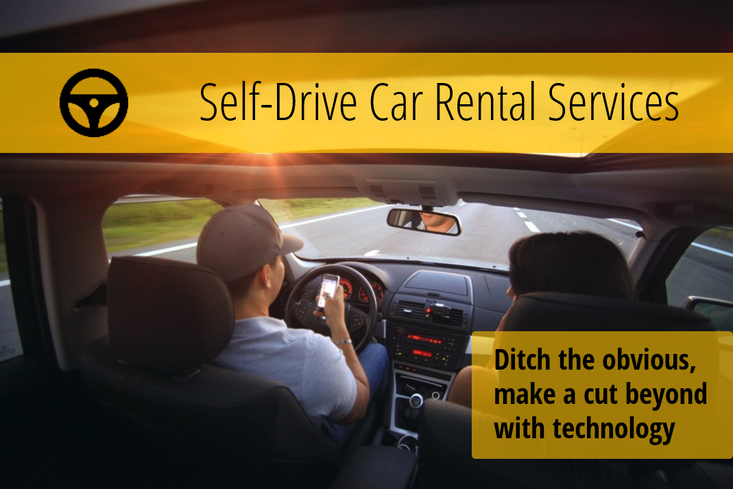 How to judge the best self drive car rentals providers? | by virajshah |  Medium