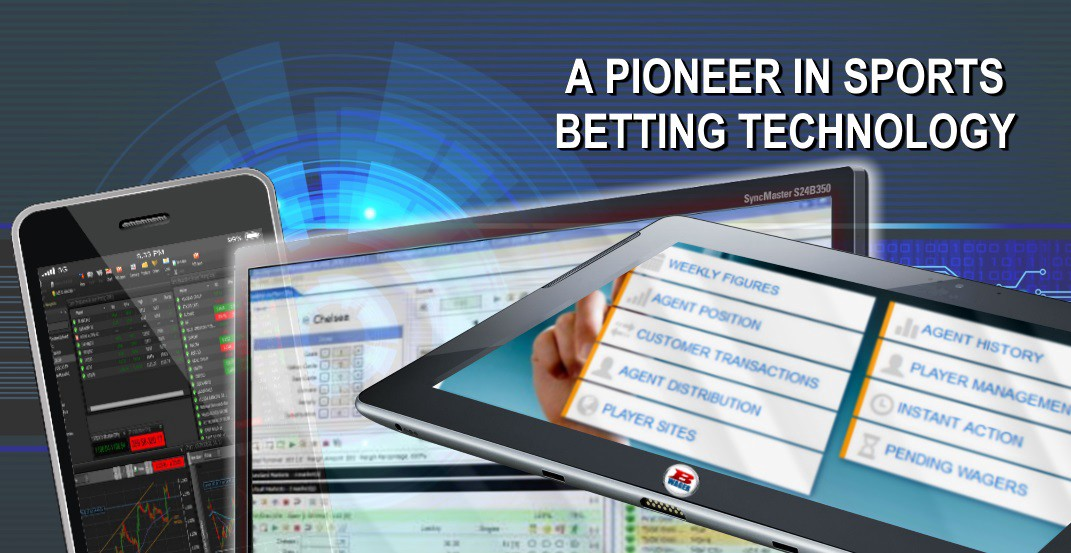 Instant action sports betting belgium soccer betting sites