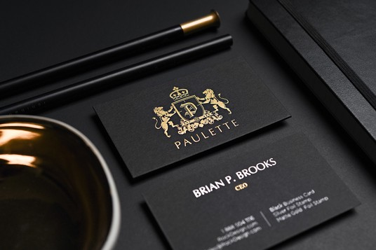 Free Printable Business Cards And Stationary Design