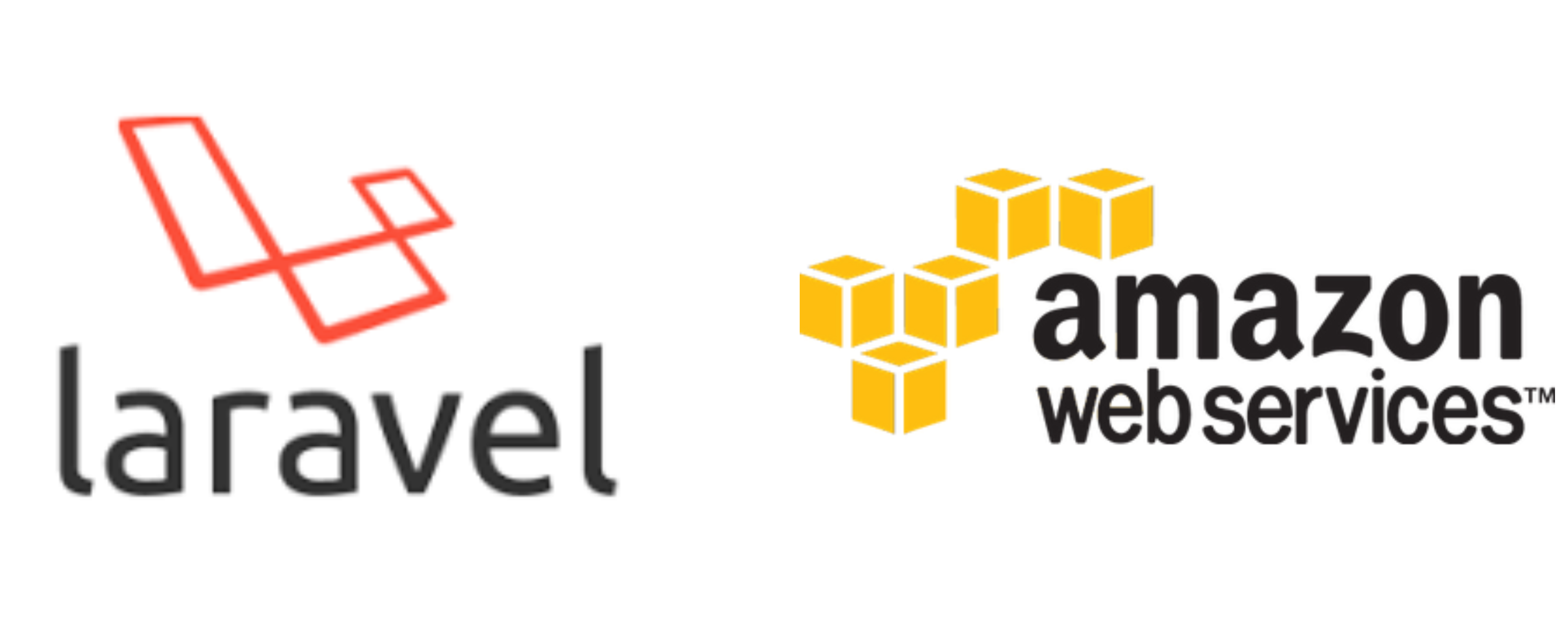 Deploying and Scaling a Laravel Web App on AWS — Part 1