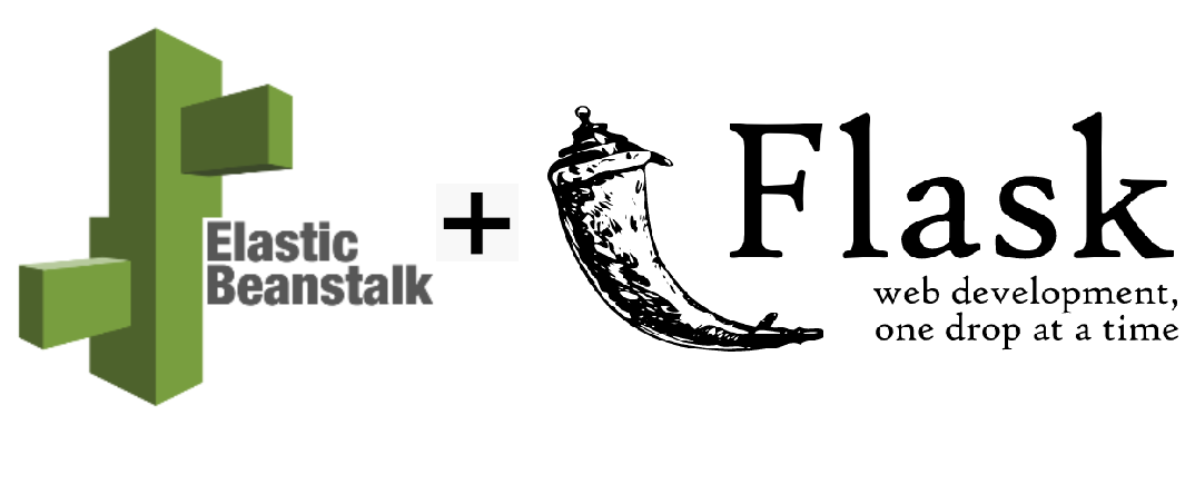 Deploying a Flask Application on AWS Elastic Beanstalk via CLI
