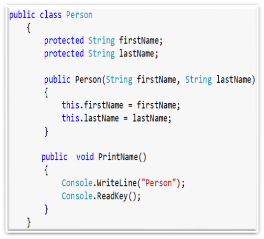 Complex Data Structure and Some advance concept in C#