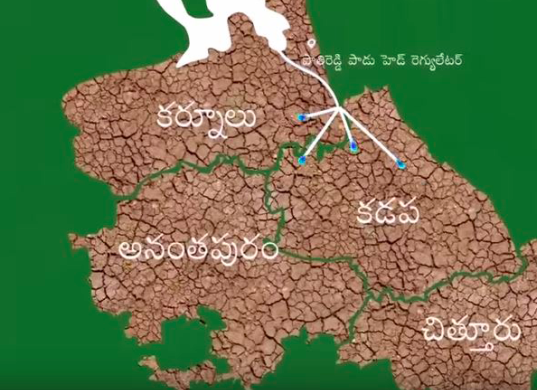 Polavaram project: All you need to know about the life line