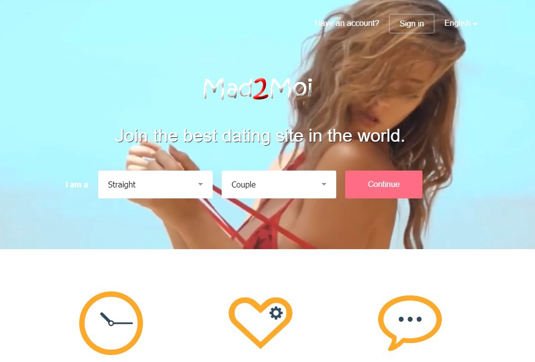 all free dating site in the world