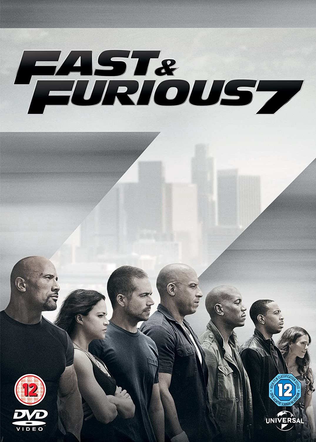 fast and furious 5 full movie free online 123movies