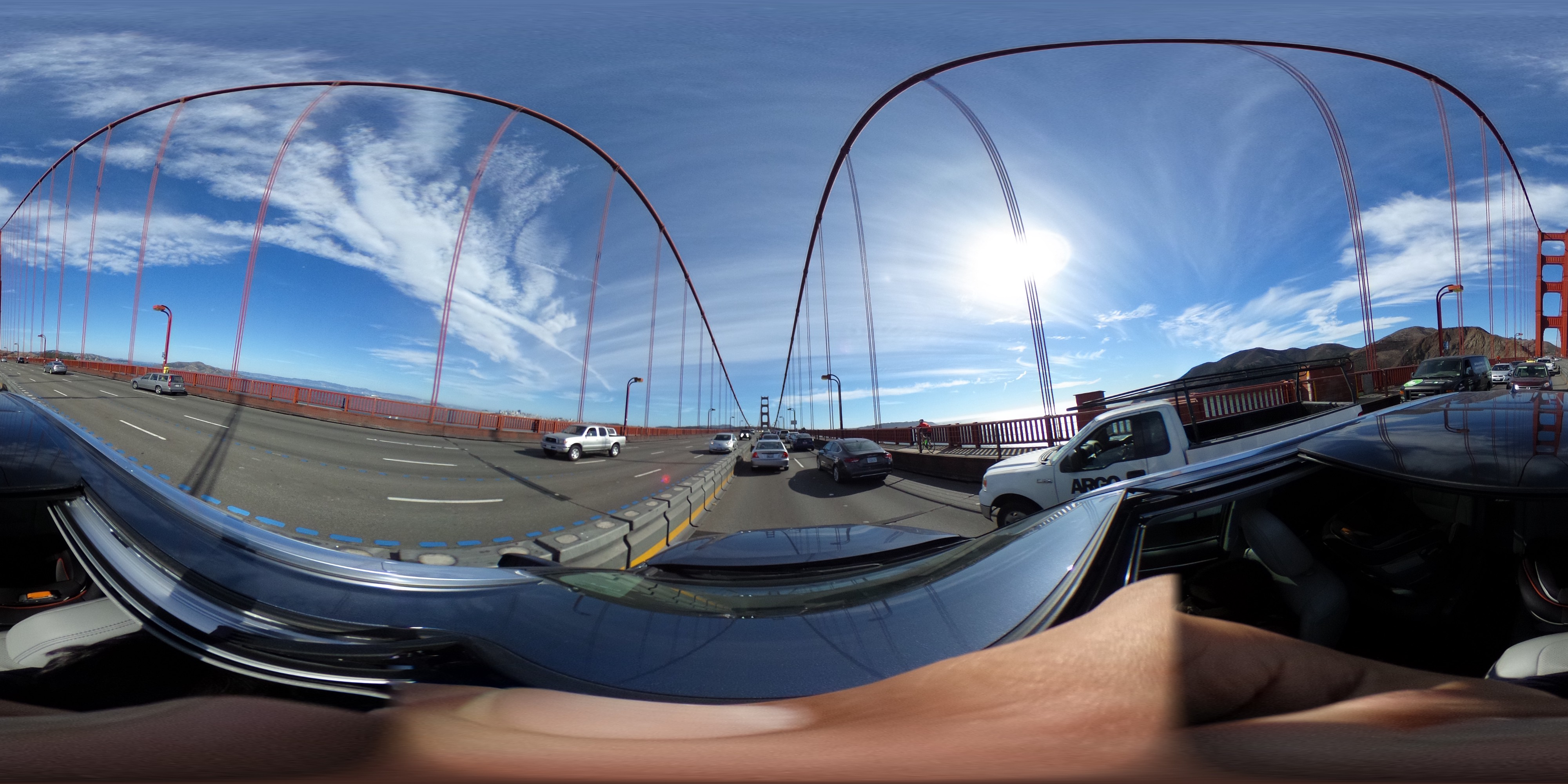 How to take and share 360 photos and videos - The Momento360