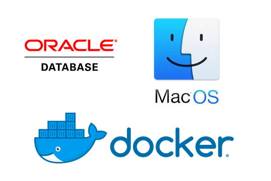 oracle database 11g express edition macos